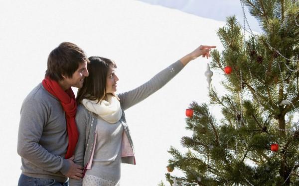 Risultati immagini per когда убирать  новогоднюю елку