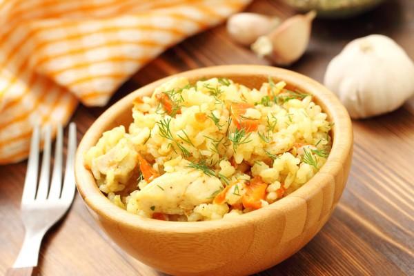 Рецепты из кабачков с помидорами и сыром в духовке