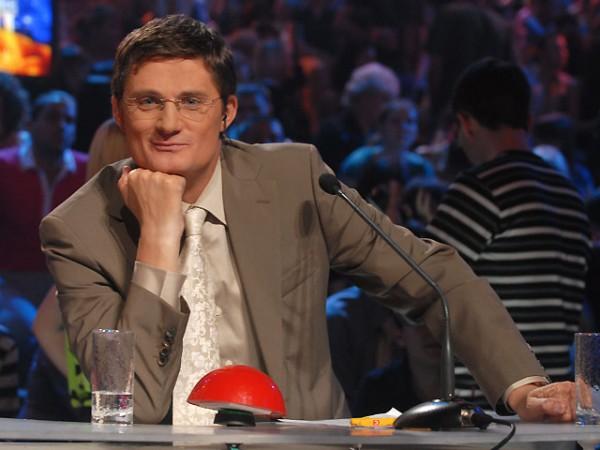 В кастинге шоу Х фактор 9 принял участие известный юморист в 2019 году