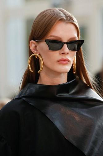 Образ на миллион: Как выглядеть стильно и дорого