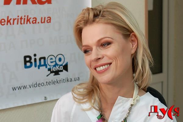 Ольга Фреймут не хочет бороться за сердце холостяка