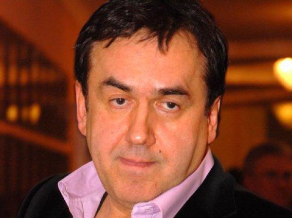 Станиславу Садальскому было стыдно за звезд российской эстрады на свадьбе в резиденции Тельмана Исмаилова