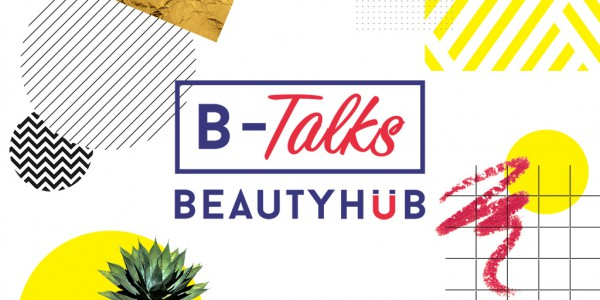 B-Talks BeautyHub