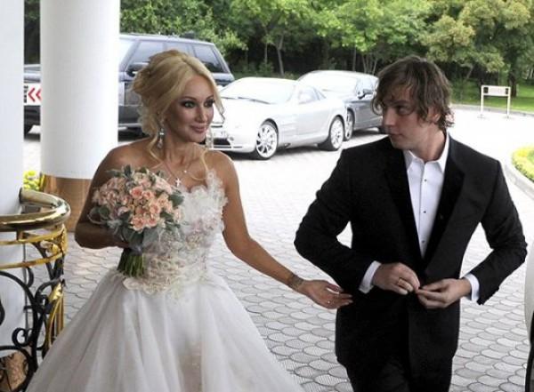 Фото из свадьба леры кудрявцевой 1