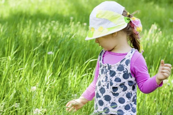 Как одеть ребенка правильно: ТОП-8 советов