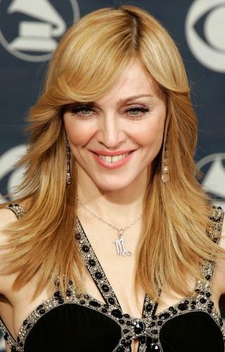 Мадонна стала еще богаче