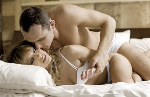 Все правила анального секса фото 92-486