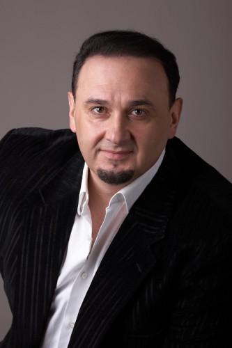Владимир Гришко доволен своим выступлением на Антимайдане
