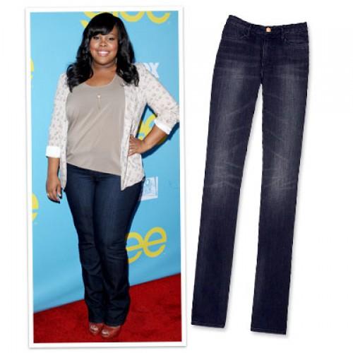 Фотки девушки в джинсм штанах