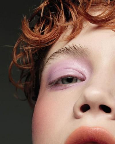 Как быстро сделать макияж