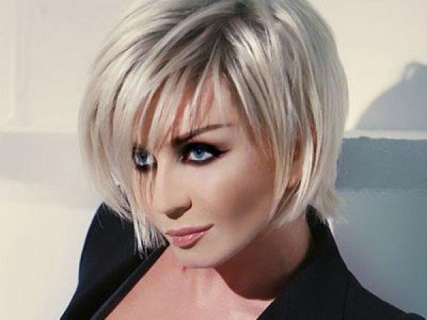 Ирина Билык пригласила в свой клип Алексея Панина