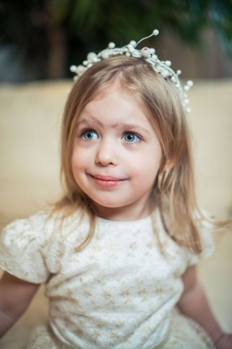 Дочка Анатолича