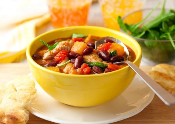 Рецепты салатов для диабетиков 2 типа фото