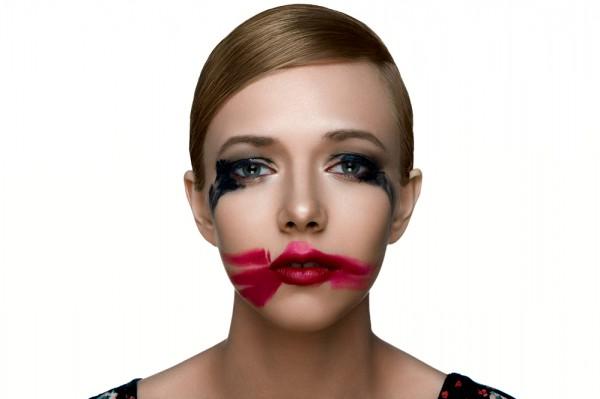 Операция демакияж: зачем очищать кожу лица?