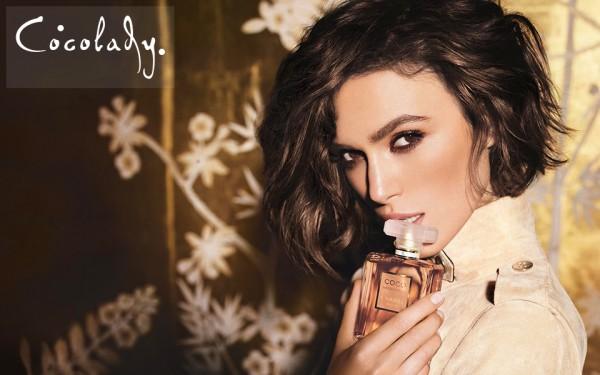 5 причин, почему вам стоит заняться парфюмерным бизнесом