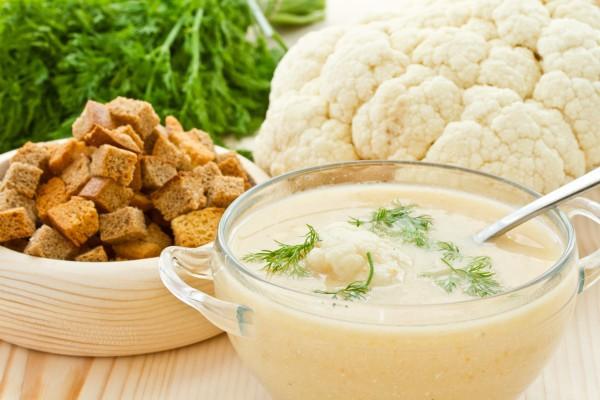 Творог рецепты блюд диетические