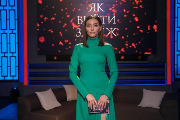 Роза Аль-Намри