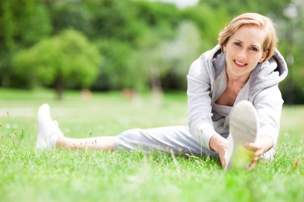 5 шагов к гибкому телу: узнай, что поможет улучшить растяжку