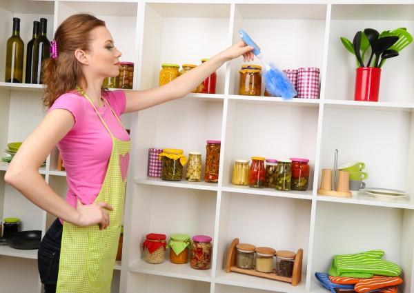 Как правильно организовать пространство в доме