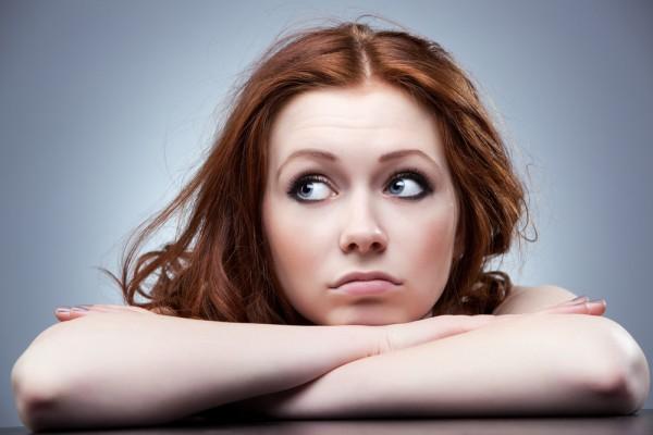 Послеродовая депрессия обязательно пройдет, другой вопрос – когда