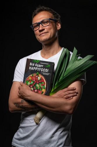 Эдуард Насыров