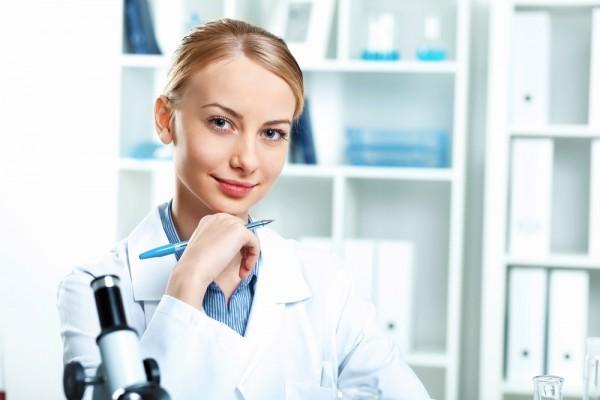 Ученые выяснили, что раку больше подвержены представители мужского пола