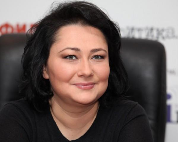 Елена Мозговая возмущена высказыванием Михаила Галустяна