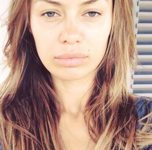 Фотографии и видео Виктория Боня, пропитанные сексом. Смотреть бесплатно