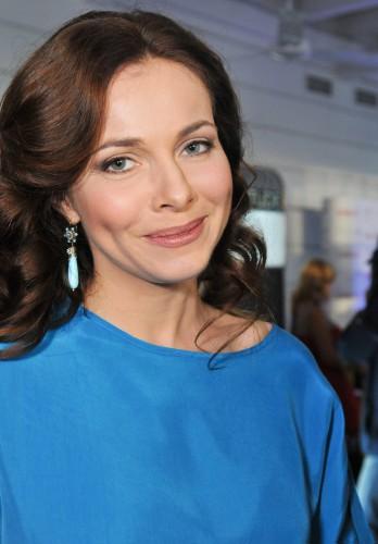 Актрисы звезды россии фото 667-983