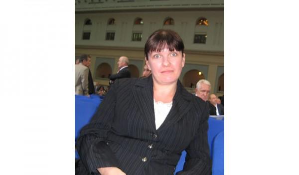 2008 путин третий срок столкнуться с ивановым: