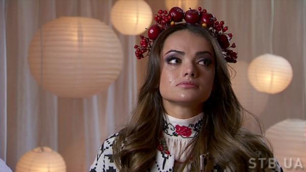 Холостяк 5 сезон: Ирина