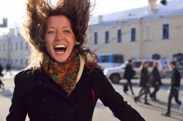 Стрессоустойчивые люди – физически более здоровы, так как нервные срывы, депрессии сильно разрушают организм