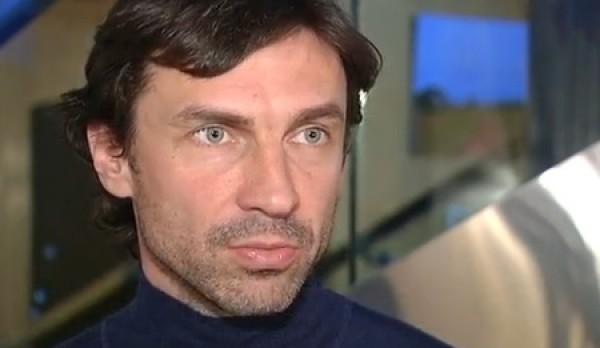 Владислав Ващук попал в ДТП: В Сети появились фото с места аварии