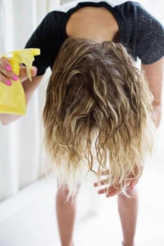 Экспресс-утро: Что делать, если нет времени на прическу и макияж