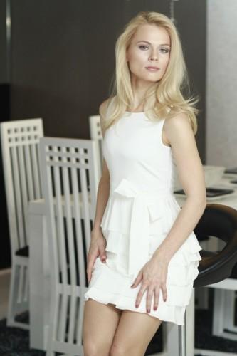 Ольга Фреймут о Евромайдане
