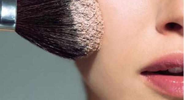 Главные ошибки в уходе за кожей