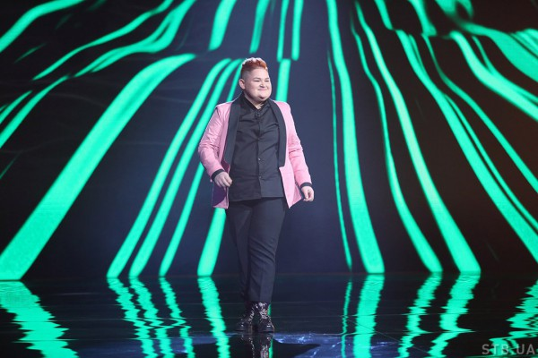 Финал Зважені та щасливі 6 сезон: Кристина Головченко будет худеть дальше