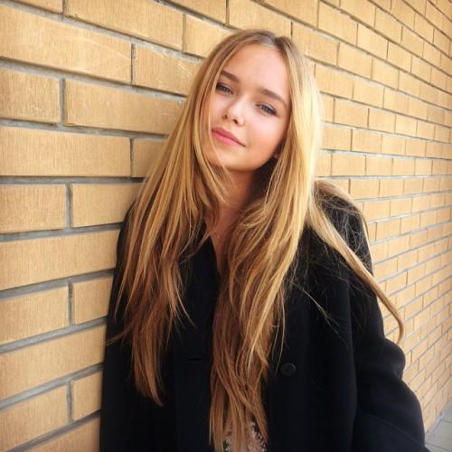 маликова дочка фото
