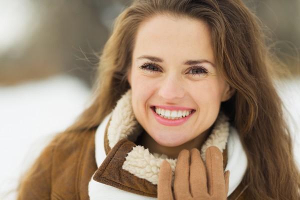 Узнай, как избежать простуды этой зимой