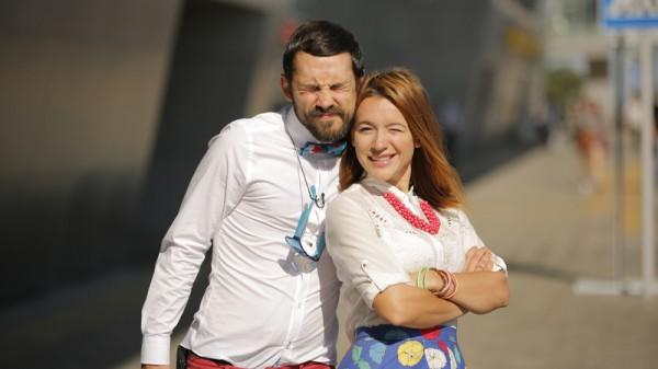7 сезон шоу Орел и Решка будет посвящен СССР