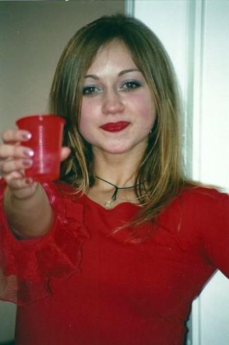 Враги продемонстрировали шокирующее фото Натальи Валевской