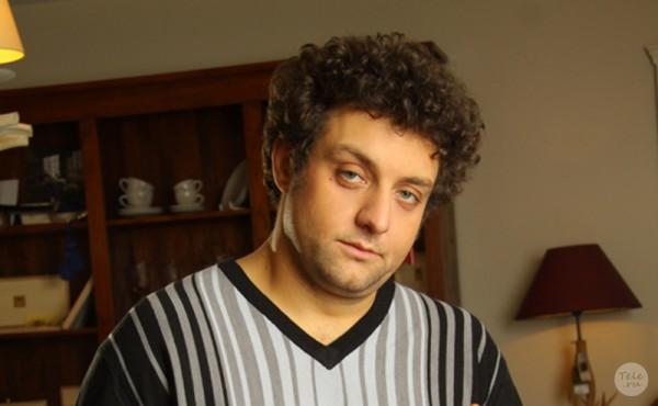 Михаил Полицеймако надеется на скорое прекращение конфликта