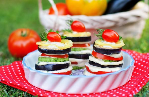 Говядина вторые блюда рецепты с фото простые и вкусные на каждый день