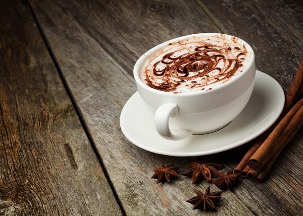 Как сварить наилучший кофе: ТОП-8 рекомендаций