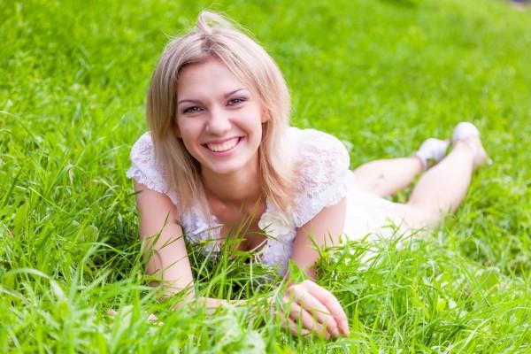 Правильные продуукты в твоем рационе помогут тебе преодолеть плохое настроение