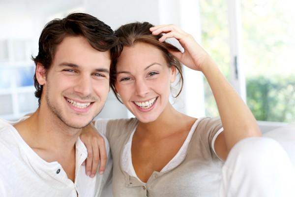 секс жены с согласии мужа