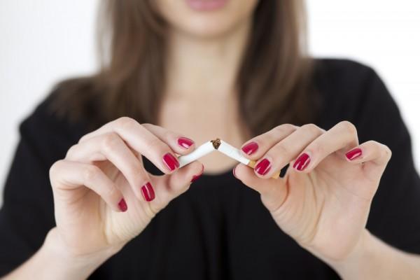 Все медицинское сообщество постоянно выступает за осознанный отказ от табака