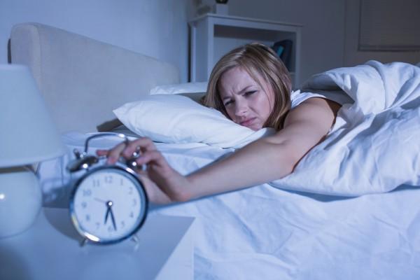 Перевод времени на летнее: пора привыкать просыпаться на час раньше