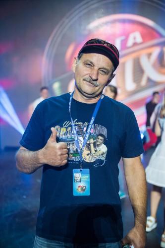 Андрей Чивурин