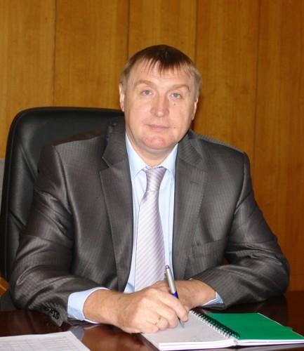 Леонид Шиман о работе и семье